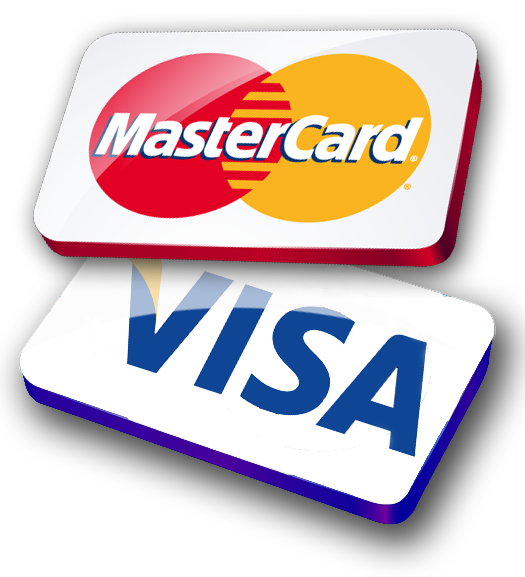 master-card-visa-icon-24